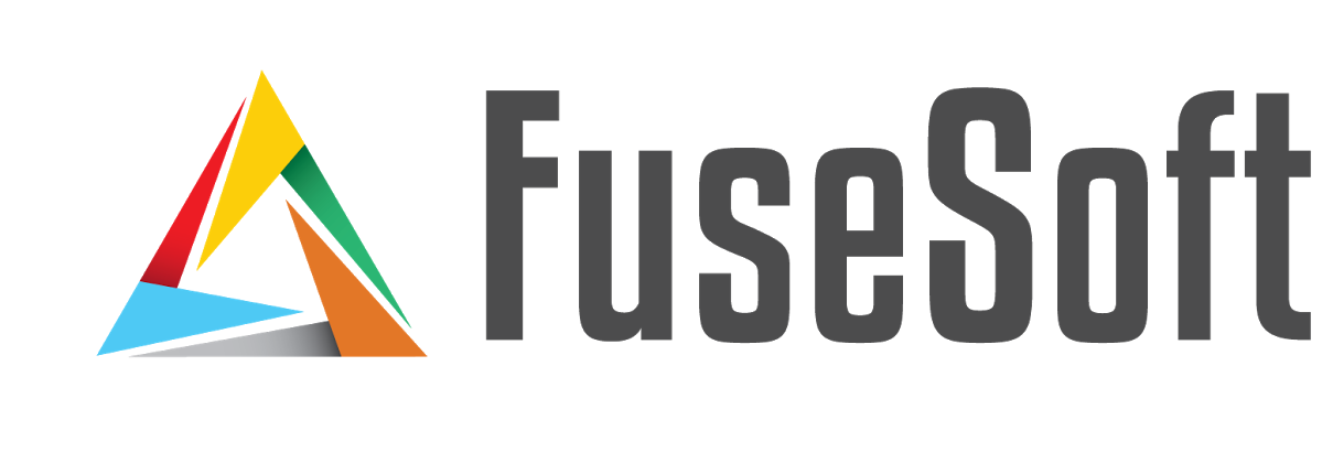 FuseSoft.co Application Security and Vulnerability Tracking